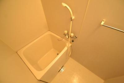 【浴室】リホ御影