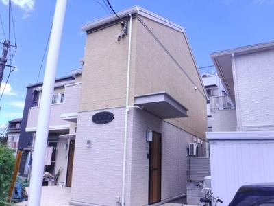 2011年完成ハウスメーカー施工物件♪