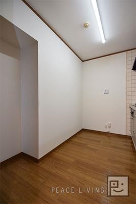 ※同間取り別室の写真です。