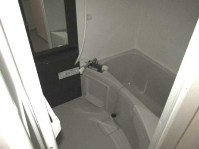 【浴室】リブリ・魚崎