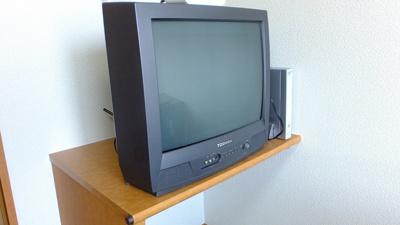 【浴室】マ・メゾン駅南