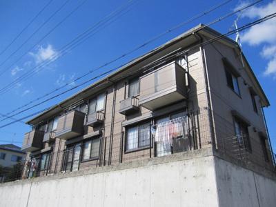 グランコントゥール(Good Home)