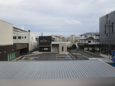 【展望】Villa SUMIYOSHI