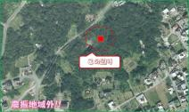 中城村字泊(374.19坪)の画像