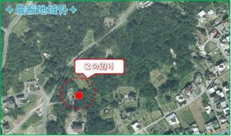 【外観】中城村字泊(169.09坪)