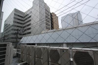 【展望】アルボーレ仙台