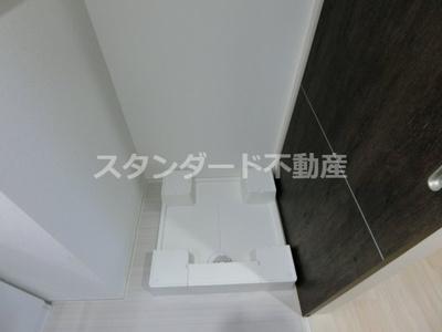 【その他】オーシャンコート西田辺