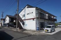 桜田コーポの画像
