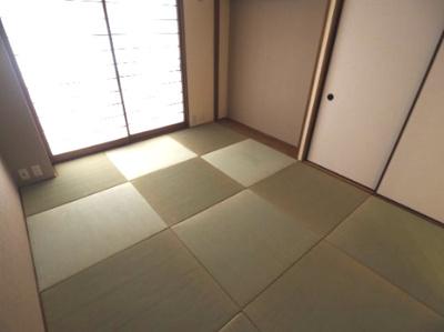 【内装】甲南スカイマンション
