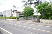 那須塩原市豊浦北町 事業用地の画像