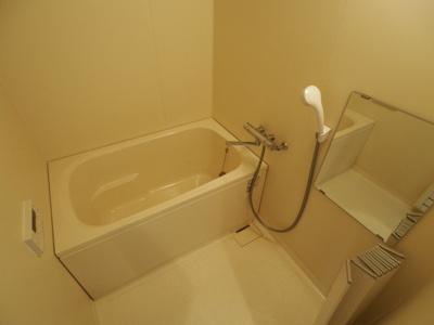 【浴室】甲南山手ミオ