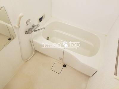 【浴室】ペルルⅡ