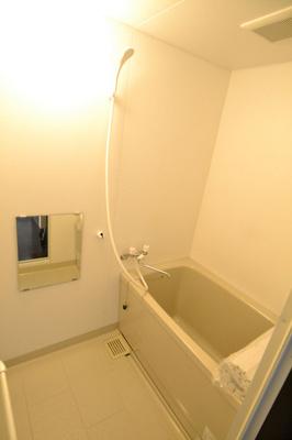 【浴室】アリス1