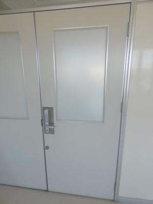 【玄関】エクセディア