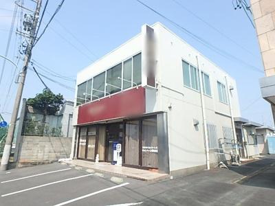 【外観】カワ清東山第3ビル