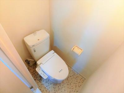 【浴室】東陽マンション