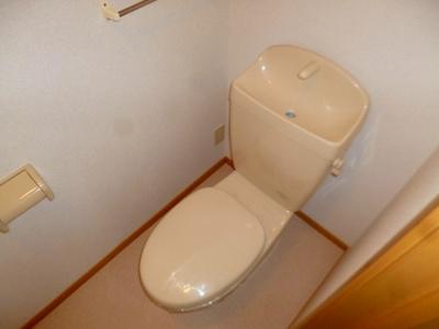 【トイレ】プレ上甲子園
