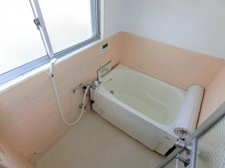 【浴室】NDYハイツ甲子園
