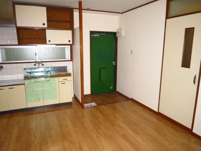 鳴尾小学校
