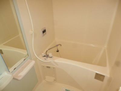 【浴室】グランジェルメ