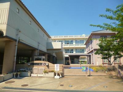 津門小学校