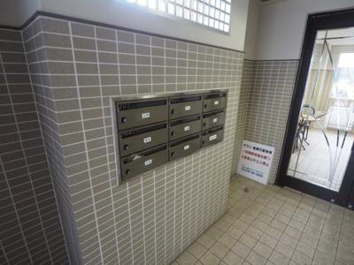 【その他】コンフォート芦屋西