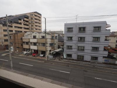 【周辺】コンフォート芦屋西