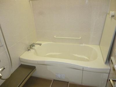 【浴室】クロスシーズン甲子園