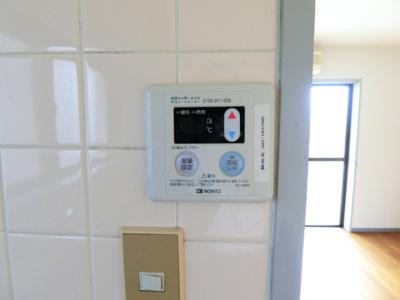 【設備】インペリアル甲子園