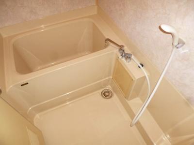 【浴室】西宮ニューコーポ