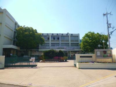 西宮今津高校
