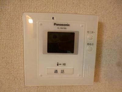 【設備】プロートン甲子園