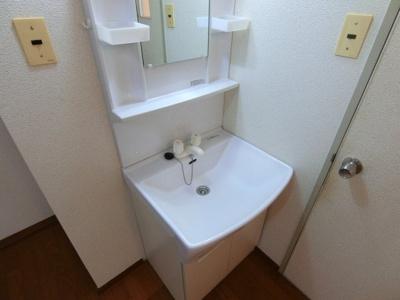 【浴室】三保ビル