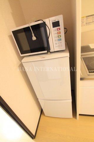 【浴室】ルナルミエール越谷