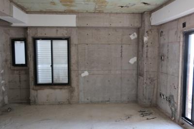 竹下館高松ビル
