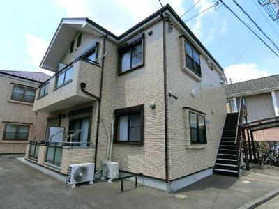 グリーンライン「東山田」駅より徒歩8分!第三京浜都筑インターが近くにあります!お車でのお出掛けにも便利ですね☆