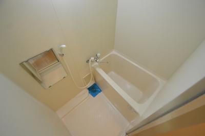 【浴室】メゾン・ド・ヴィレ・ボヤージュ