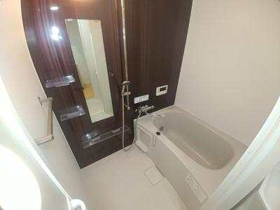 【浴室】エクセル平井