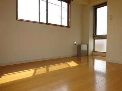【居間・リビング】Yu-House(ユーハウス)