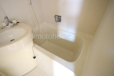 【浴室】エスロンプランナーズビル