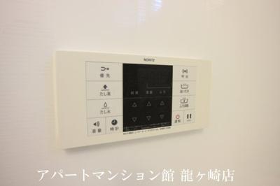 【エントランス】Lien(リアン)