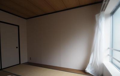 【内装】サンライズマンション