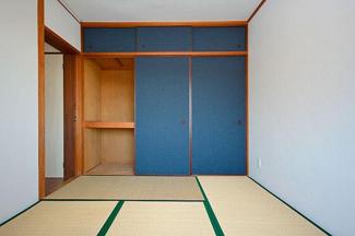ピース・シーサイド黒崎 ※同タイプの室内写真です