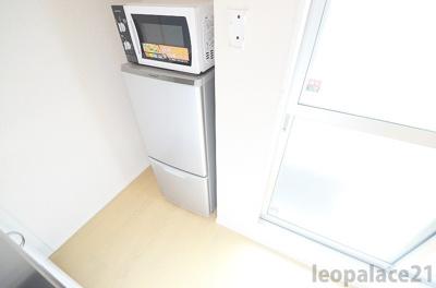 【浴室】ミランダTIARA