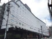 赤坂レジデンシャルホテルの画像