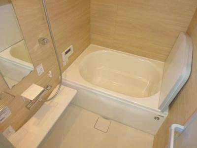 【浴室】CoCo平田
