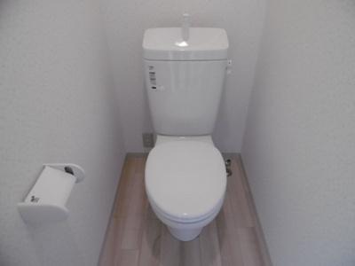 【トイレ】小林ビル