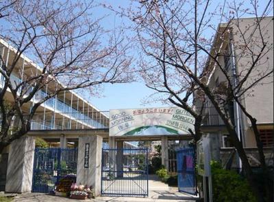 小松小学校