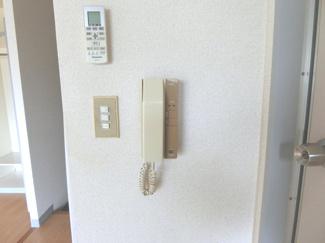 鳴尾東小学校