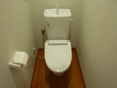 【トイレ】浜甲子園ビル